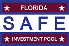 Florida Surplus Asset Fund Trust